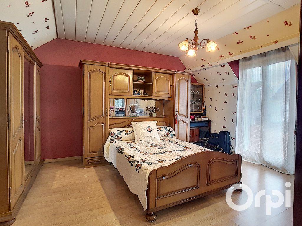 Maison à vendre 7 127m2 à Creil vignette-5