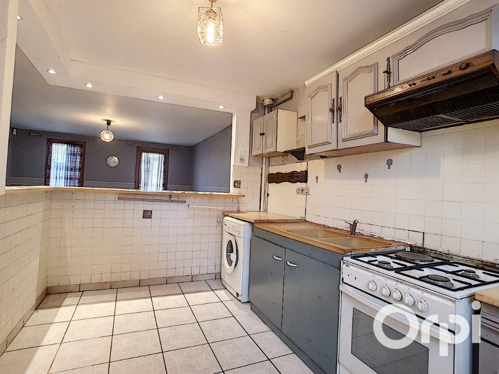 Maison à vendre 5 111.26m2 à Nogent-sur-Oise vignette-3