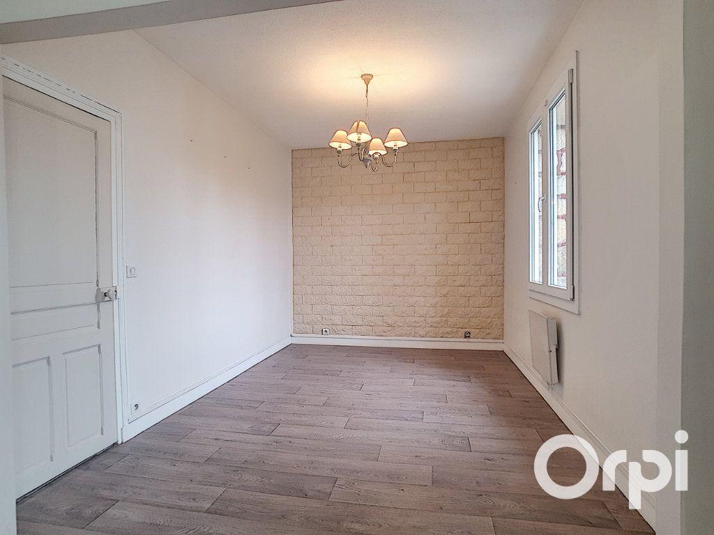 Maison à vendre 5 129m2 à Nogent-sur-Oise vignette-3