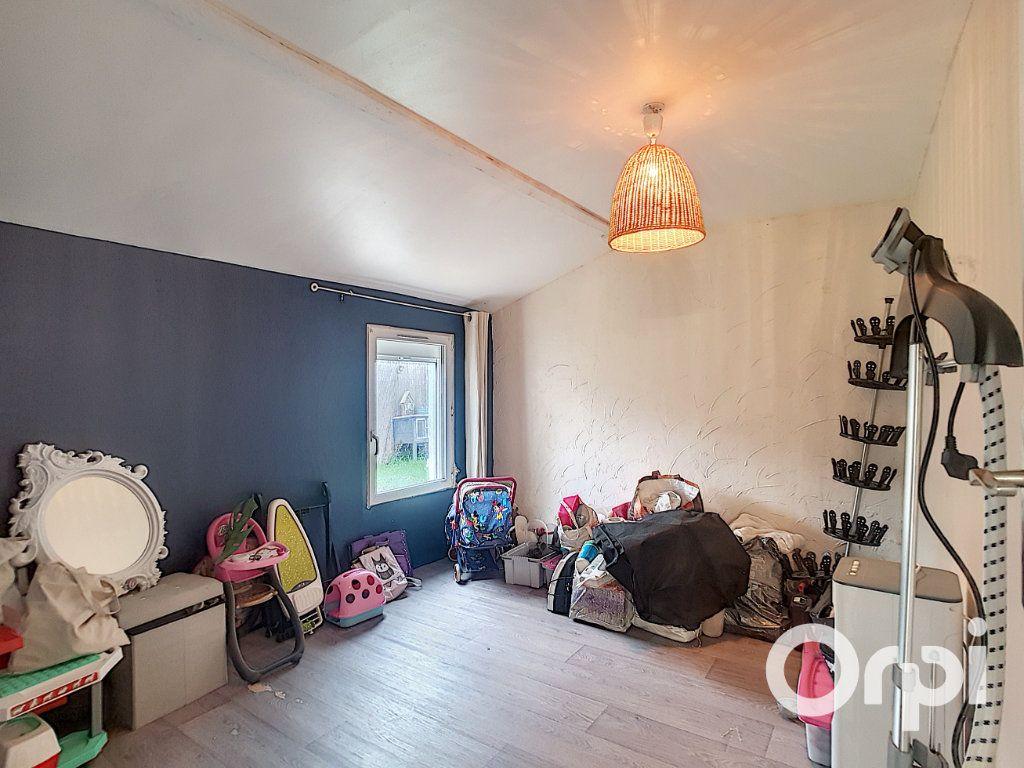 Maison à vendre 5 129m2 à Nogent-sur-Oise vignette-5
