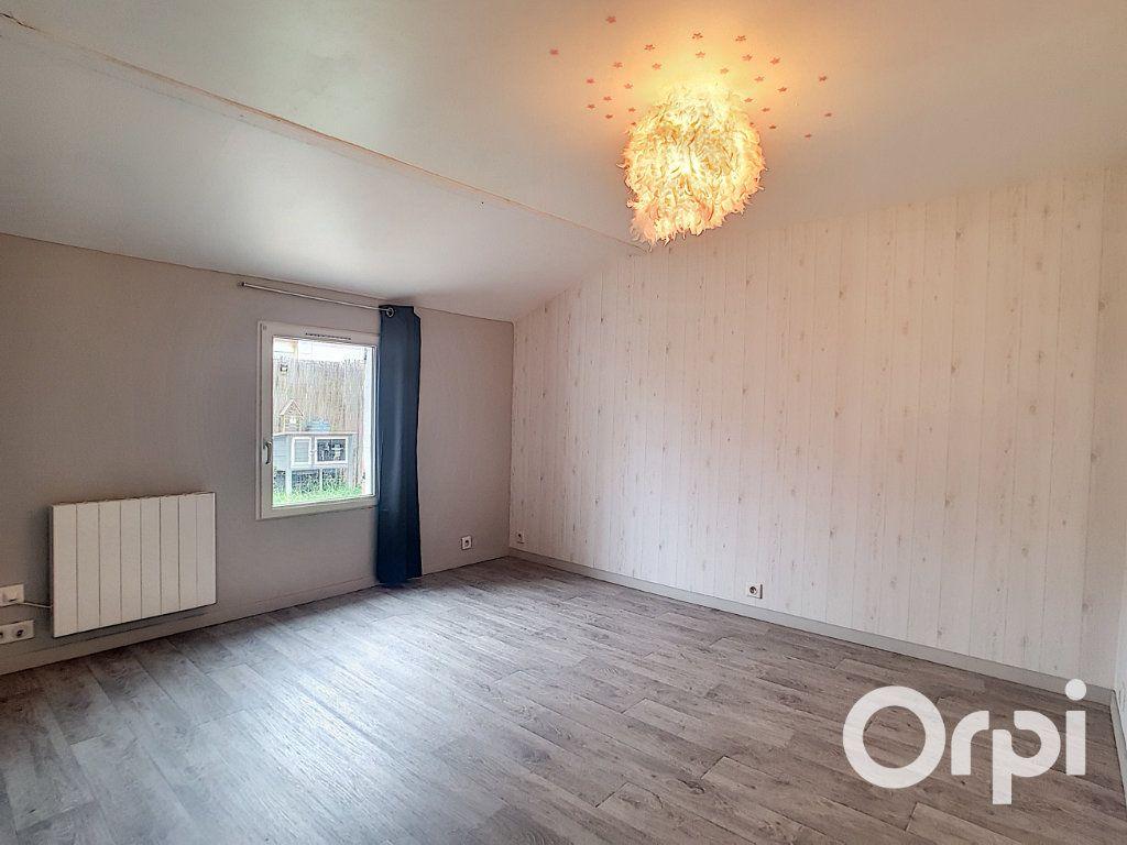 Maison à vendre 5 129m2 à Nogent-sur-Oise vignette-6