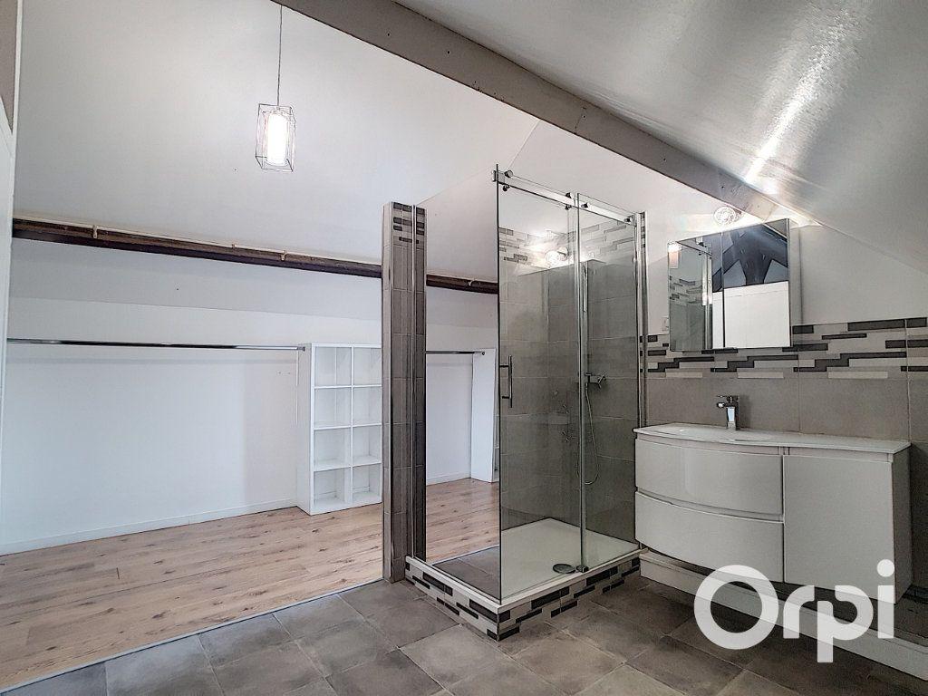 Maison à vendre 5 129m2 à Nogent-sur-Oise vignette-7