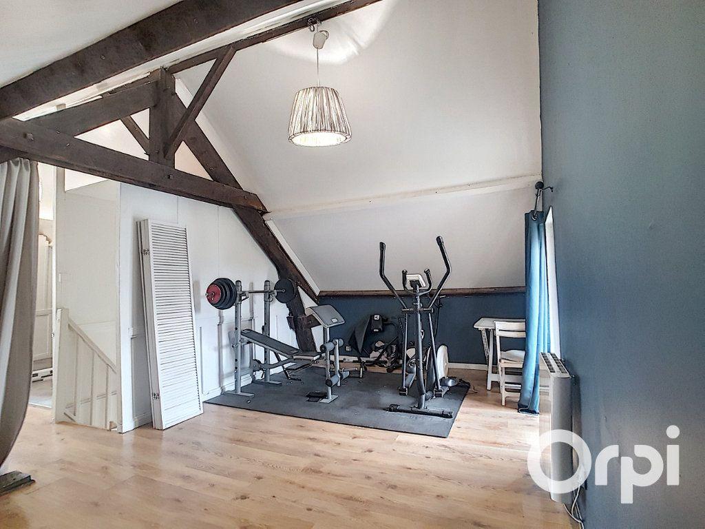 Maison à vendre 5 129m2 à Nogent-sur-Oise vignette-8