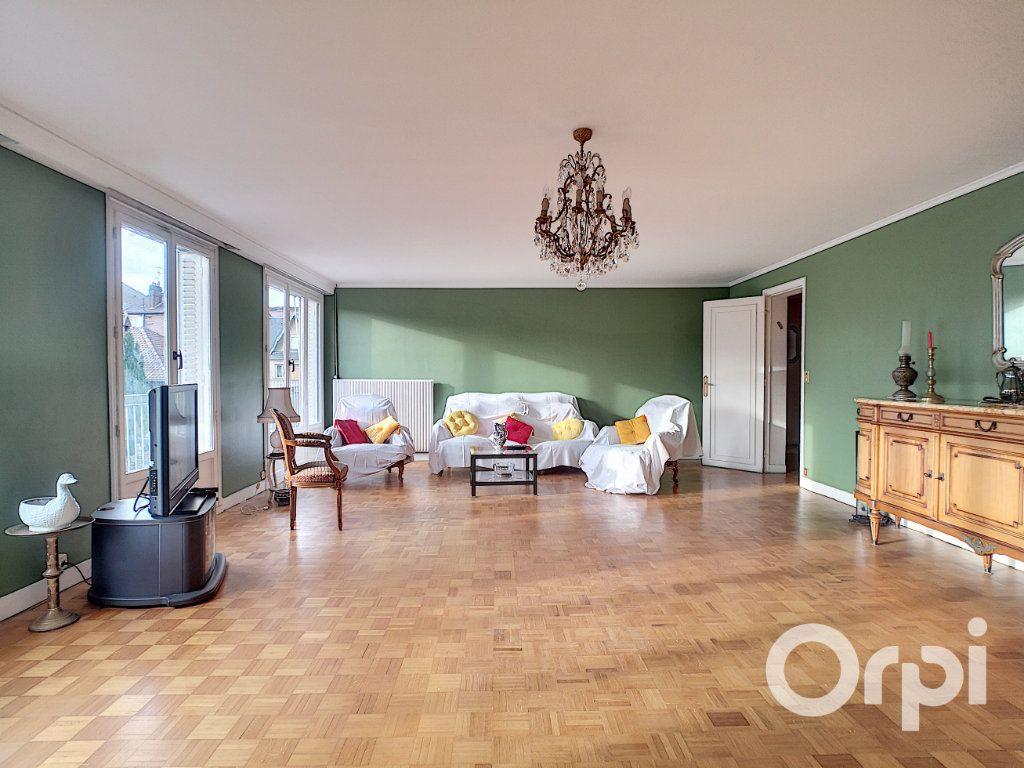 Appartement à vendre 4 117m2 à Creil vignette-2