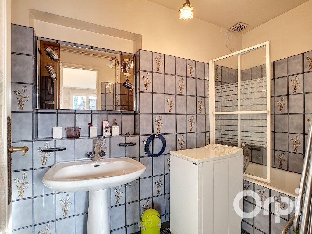 Appartement à vendre 4 117m2 à Creil vignette-3