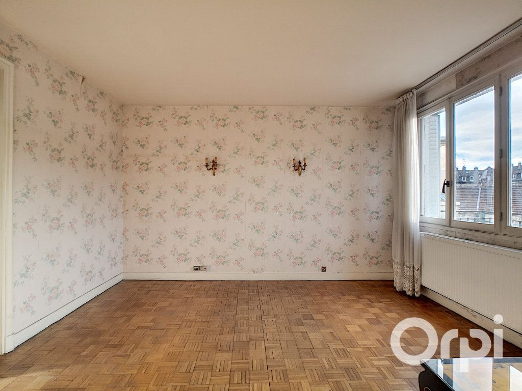 Appartement à vendre 4 117m2 à Creil vignette-4