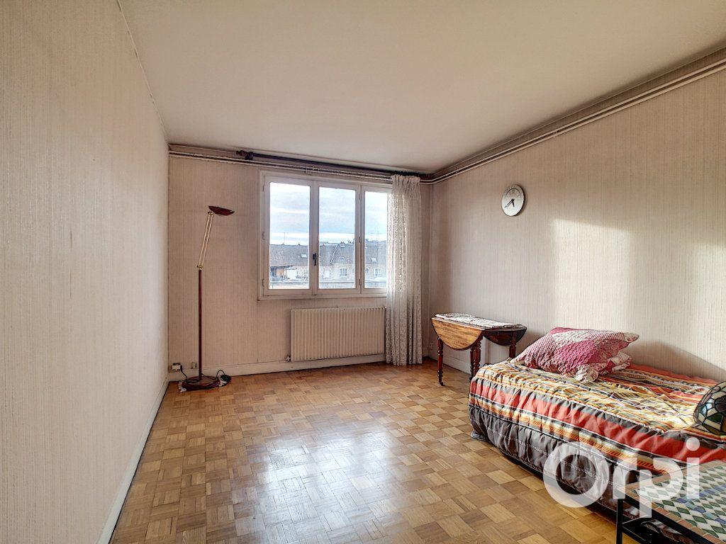 Appartement à vendre 4 117m2 à Creil vignette-5