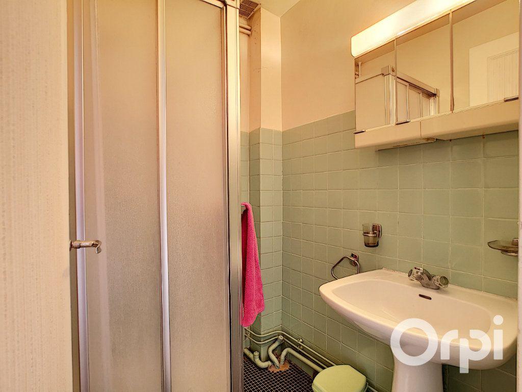 Appartement à vendre 4 117m2 à Creil vignette-6