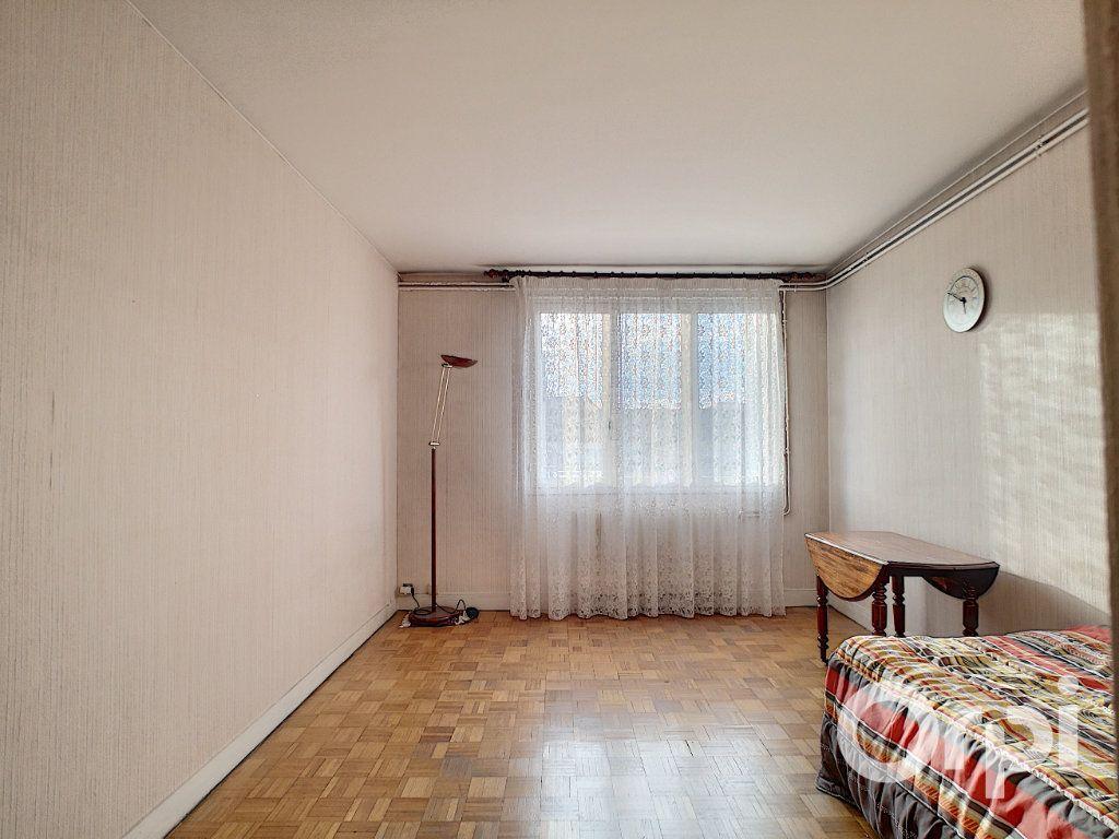 Appartement à vendre 4 117m2 à Creil vignette-7