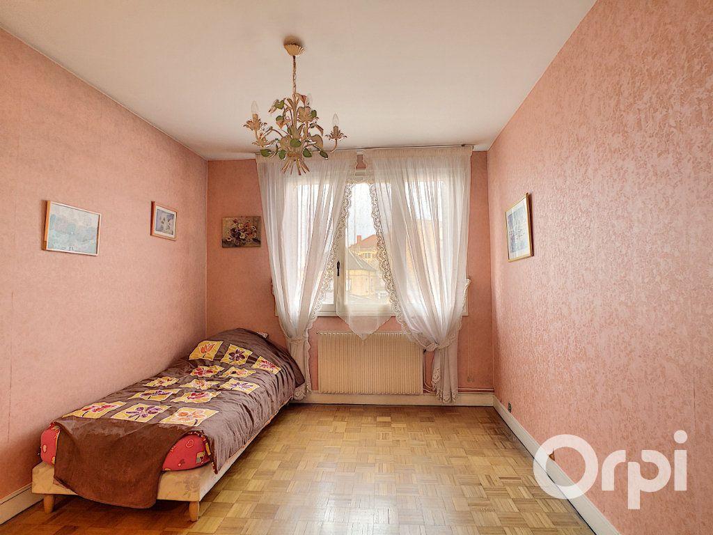 Appartement à vendre 4 117m2 à Creil vignette-8