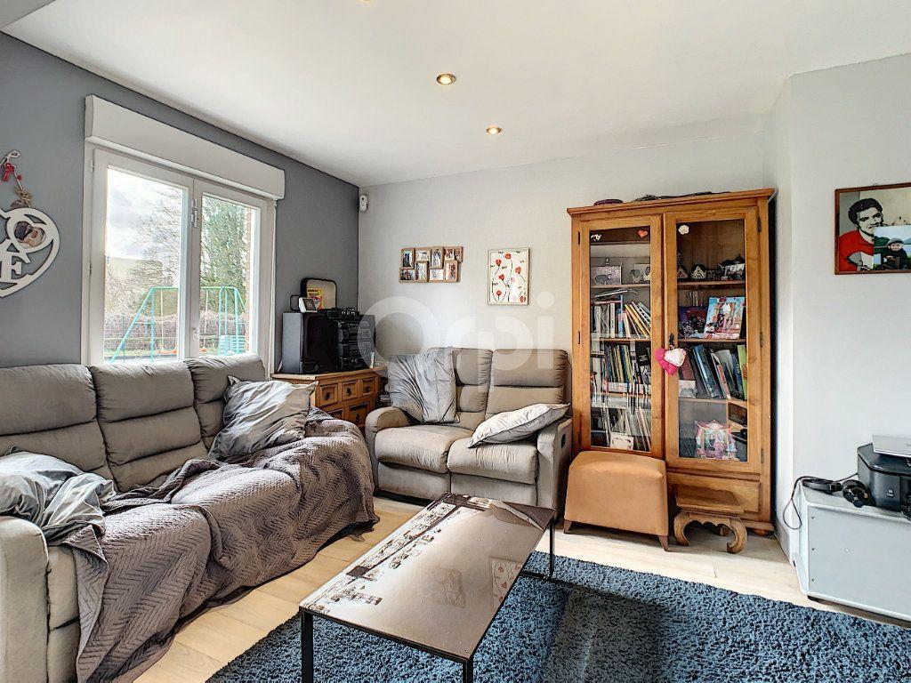 Maison à vendre 6 110m2 à Montataire vignette-3