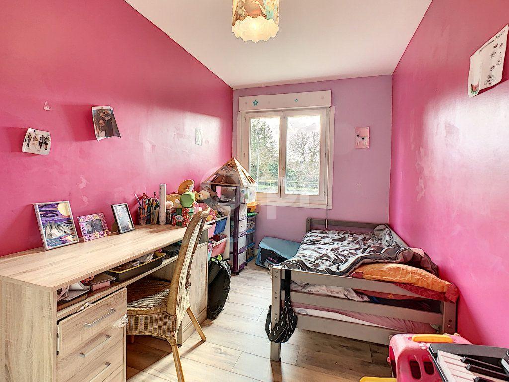 Maison à vendre 6 110m2 à Montataire vignette-5