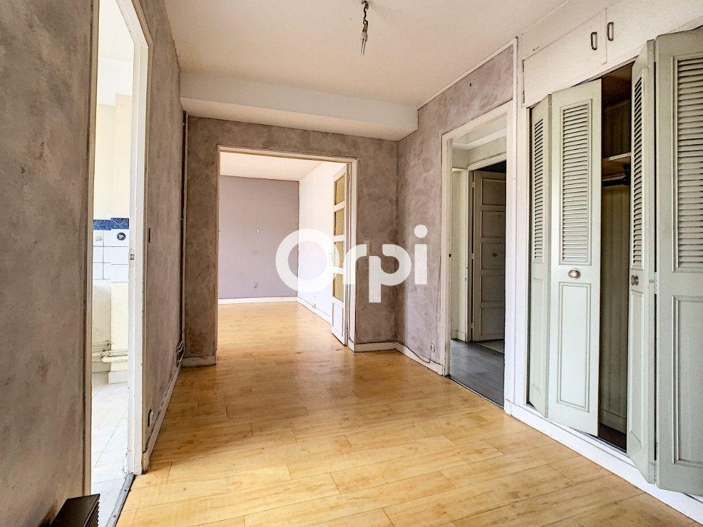 Appartement à vendre 3 77m2 à Creil vignette-3