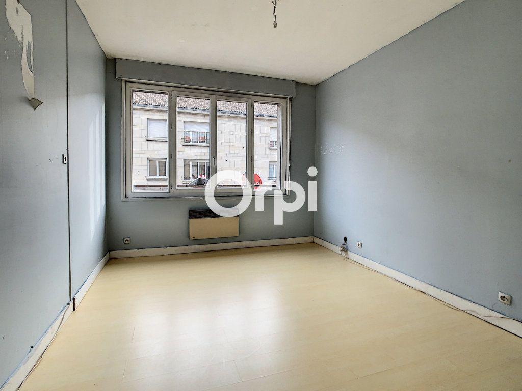 Appartement à vendre 3 77m2 à Creil vignette-5