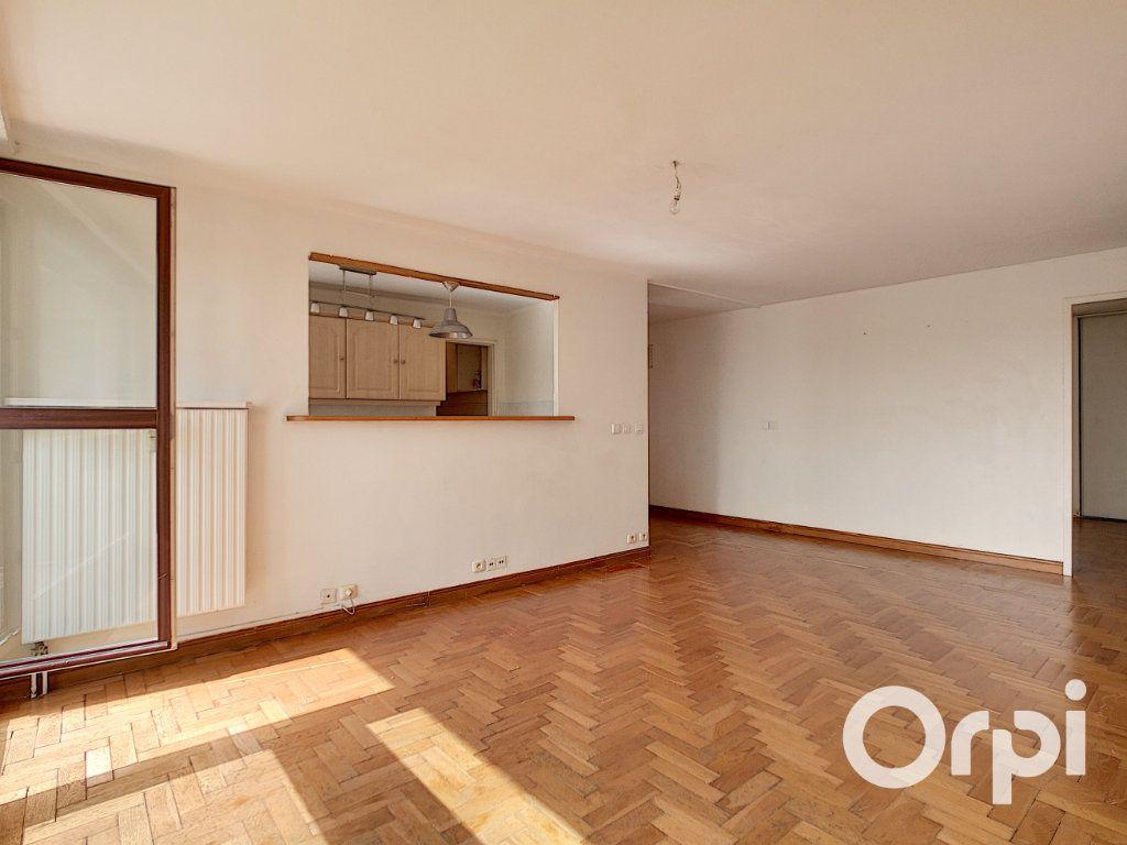 Appartement à vendre 4 82.24m2 à Nogent-sur-Oise vignette-2