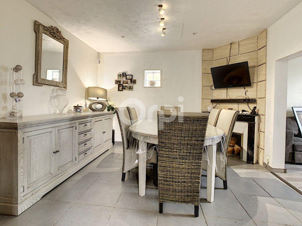 Maison à vendre 5 110m2 à Villers-Saint-Paul vignette-2