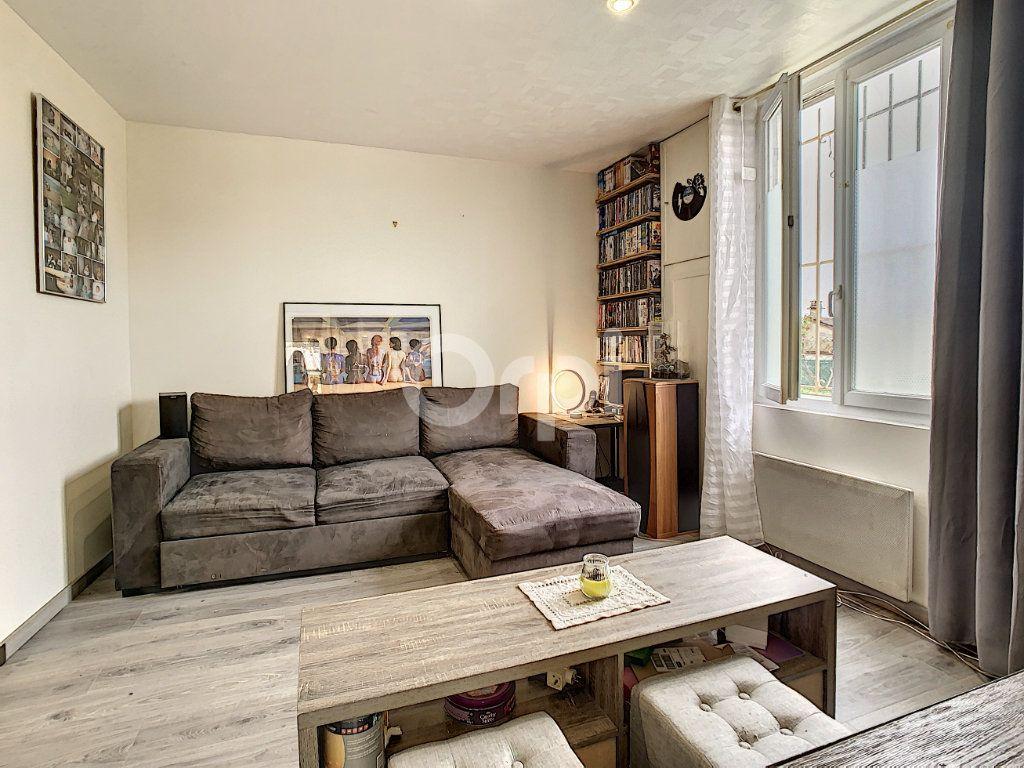 Maison à vendre 5 110m2 à Villers-Saint-Paul vignette-3