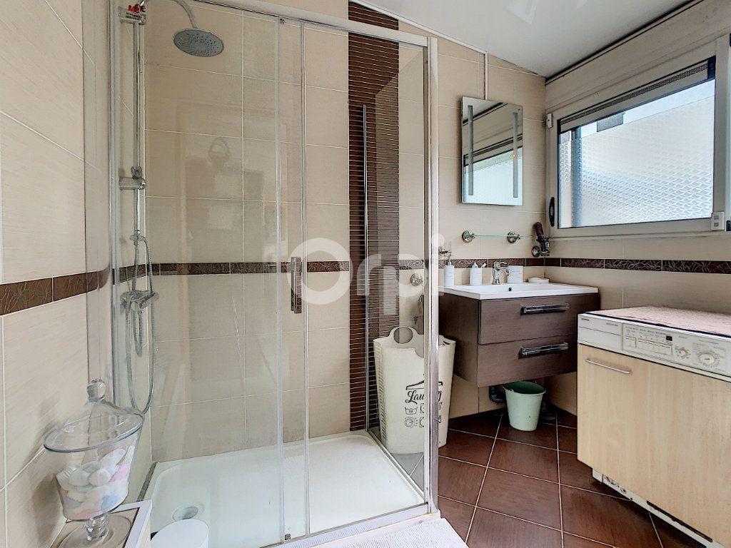 Maison à vendre 5 110m2 à Villers-Saint-Paul vignette-4