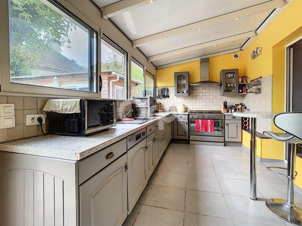 Maison à vendre 5 110m2 à Villers-Saint-Paul vignette-5