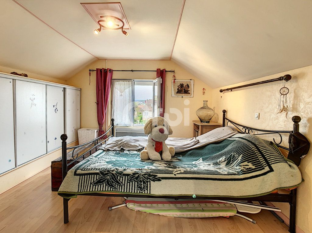 Maison à vendre 5 110m2 à Villers-Saint-Paul vignette-7