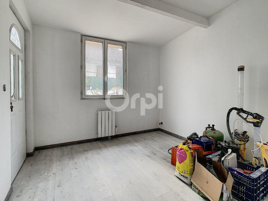 Maison à vendre 5 110m2 à Villers-Saint-Paul vignette-8