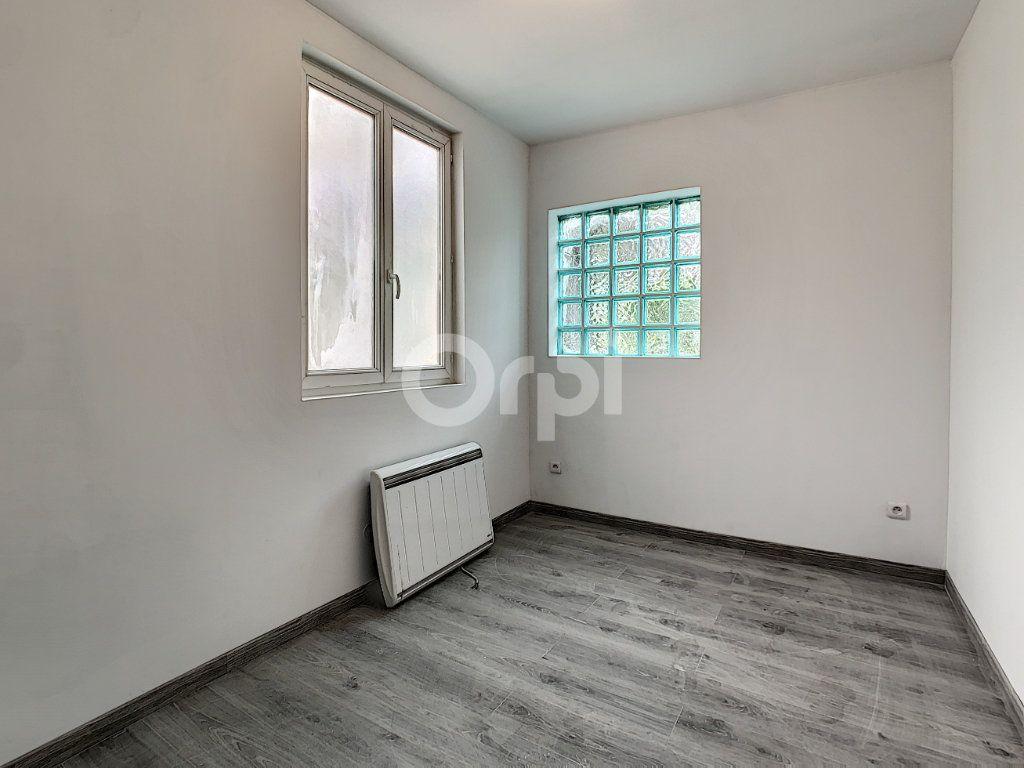 Maison à vendre 5 110m2 à Villers-Saint-Paul vignette-10