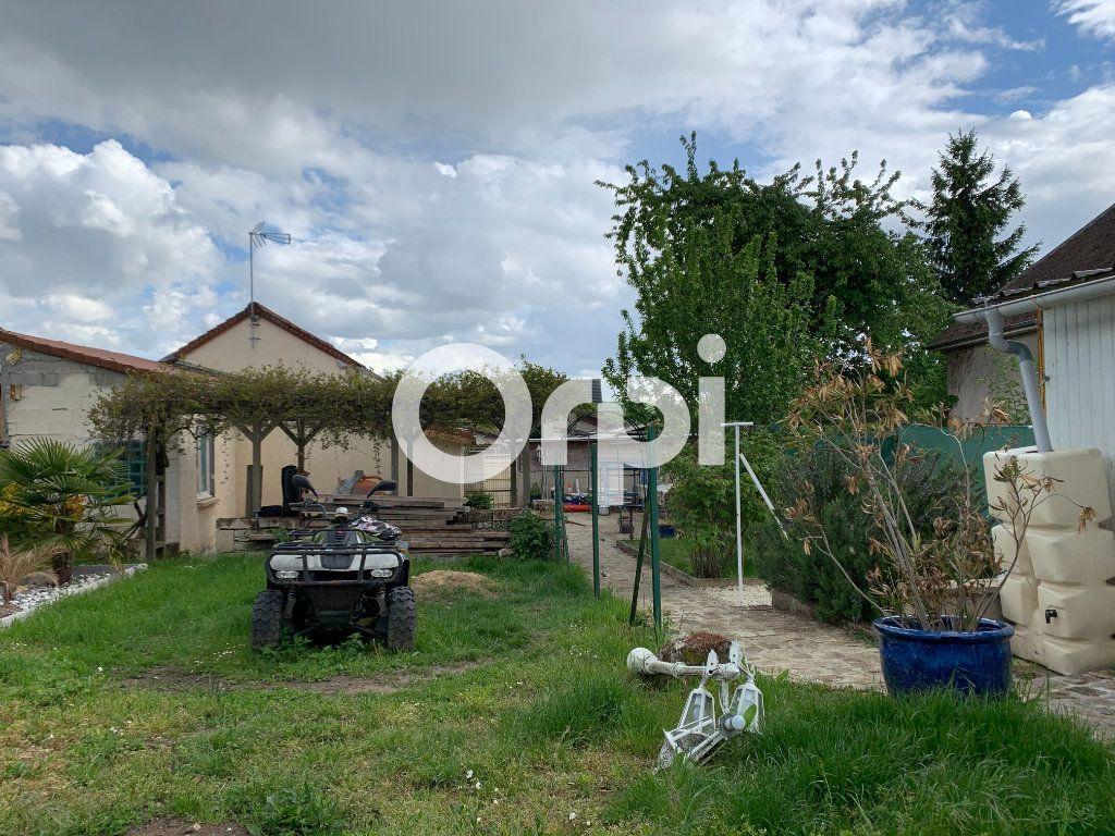Maison à vendre 5 110m2 à Villers-Saint-Paul vignette-11