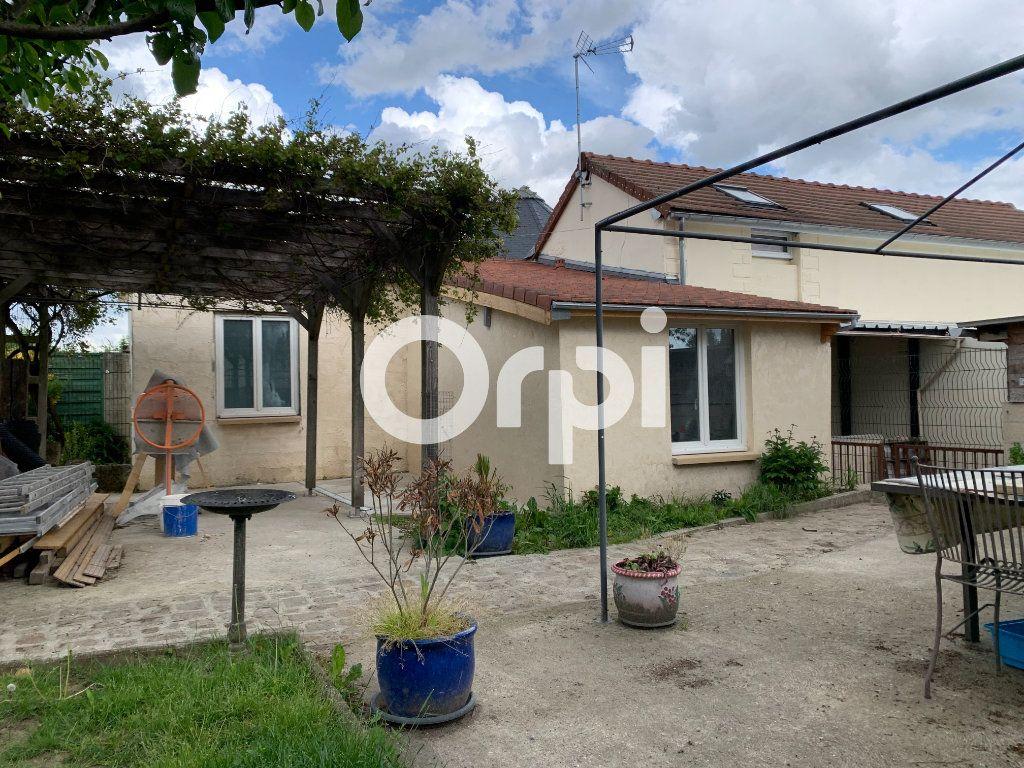 Maison à vendre 5 110m2 à Villers-Saint-Paul vignette-12