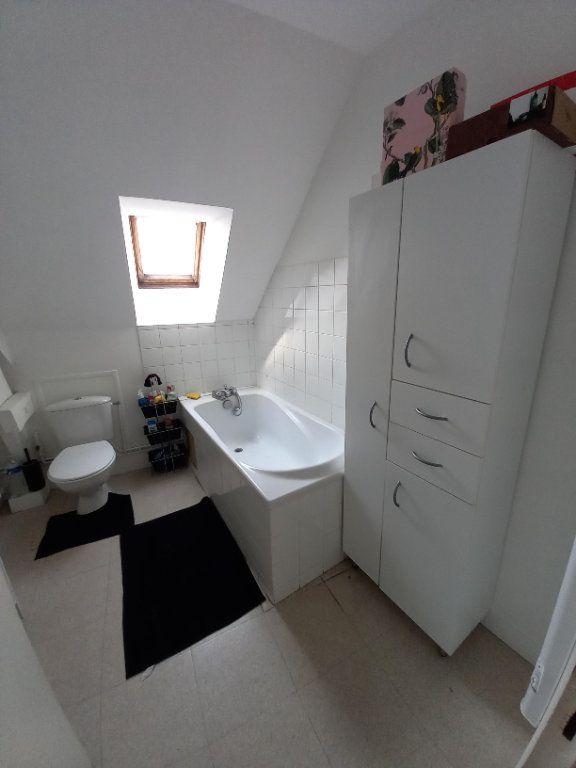 Appartement à louer 2 39.1m2 à Creil vignette-4