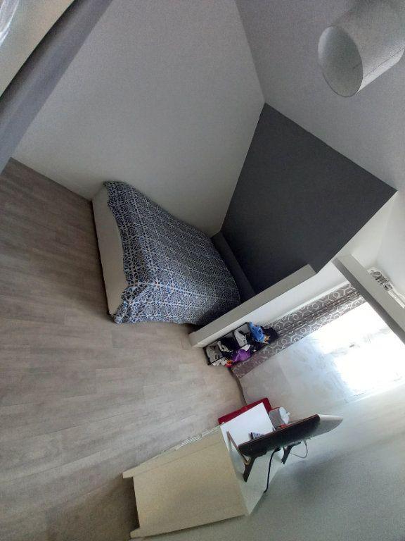 Appartement à louer 2 39.1m2 à Creil vignette-6