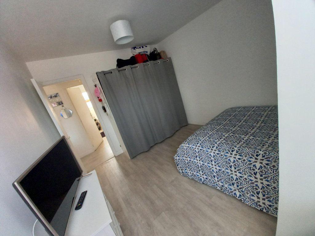 Appartement à louer 2 39.1m2 à Creil vignette-7