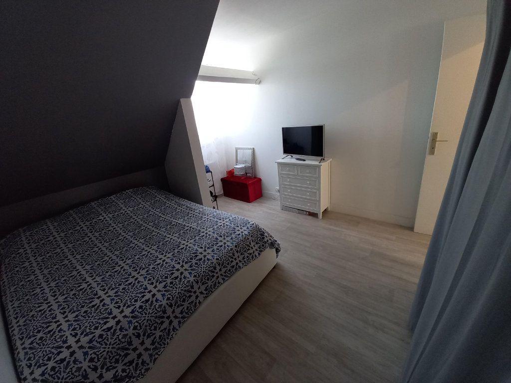 Appartement à louer 2 39.1m2 à Creil vignette-8