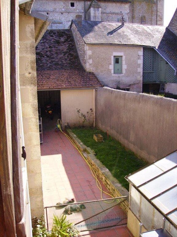 Immeuble à vendre 0 257m2 à Saint-Savin vignette-9