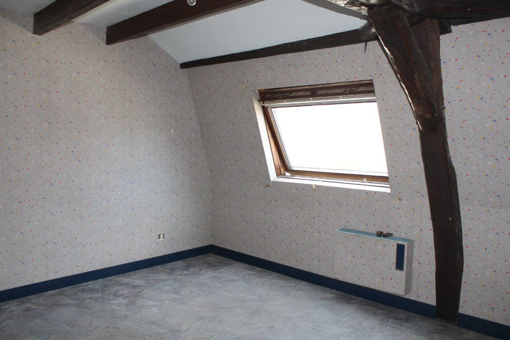 Immeuble à vendre 0 257m2 à Saint-Savin vignette-10