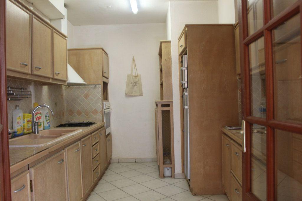Maison à vendre 3 80m2 à Le Blanc vignette-3