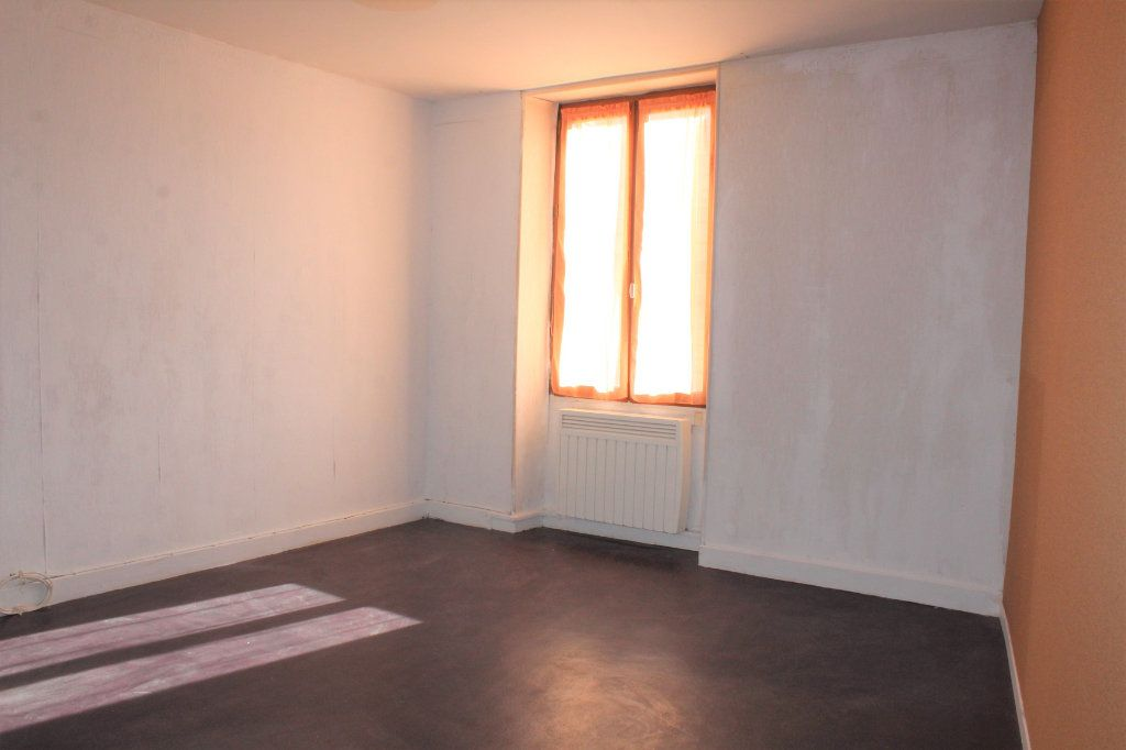 Maison à vendre 3 80m2 à Le Blanc vignette-5