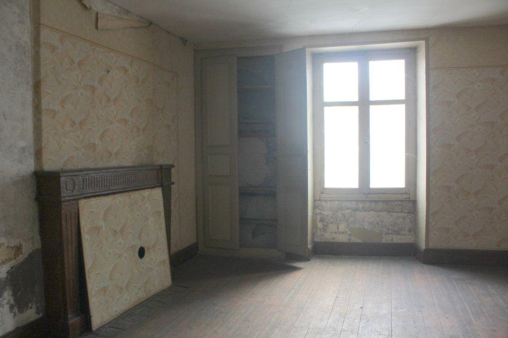 Maison à vendre 10 195m2 à Saint-Savin vignette-14