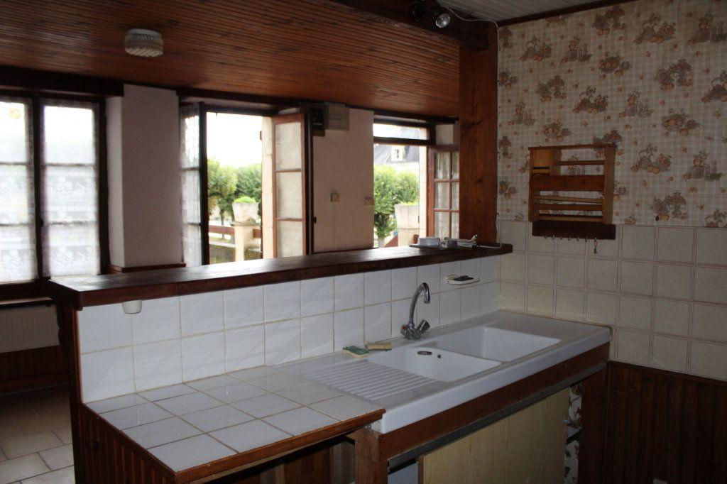 Maison à vendre 3 69m2 à Antigny vignette-5