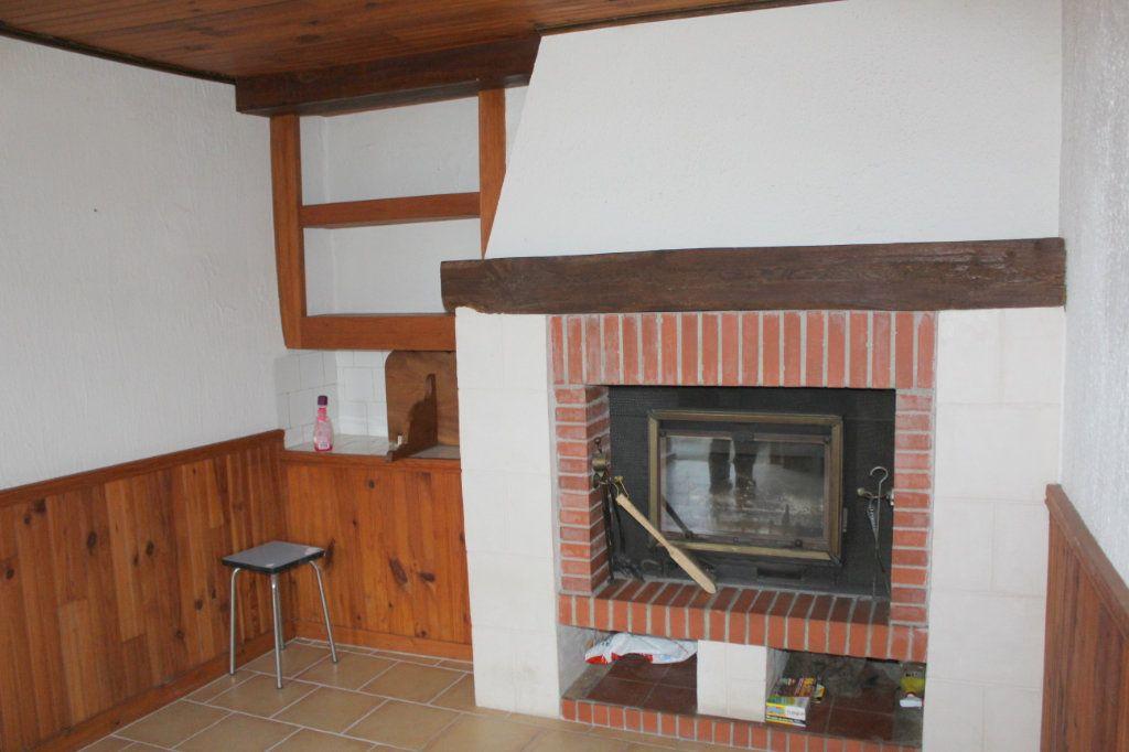 Maison à vendre 3 69m2 à Antigny vignette-6