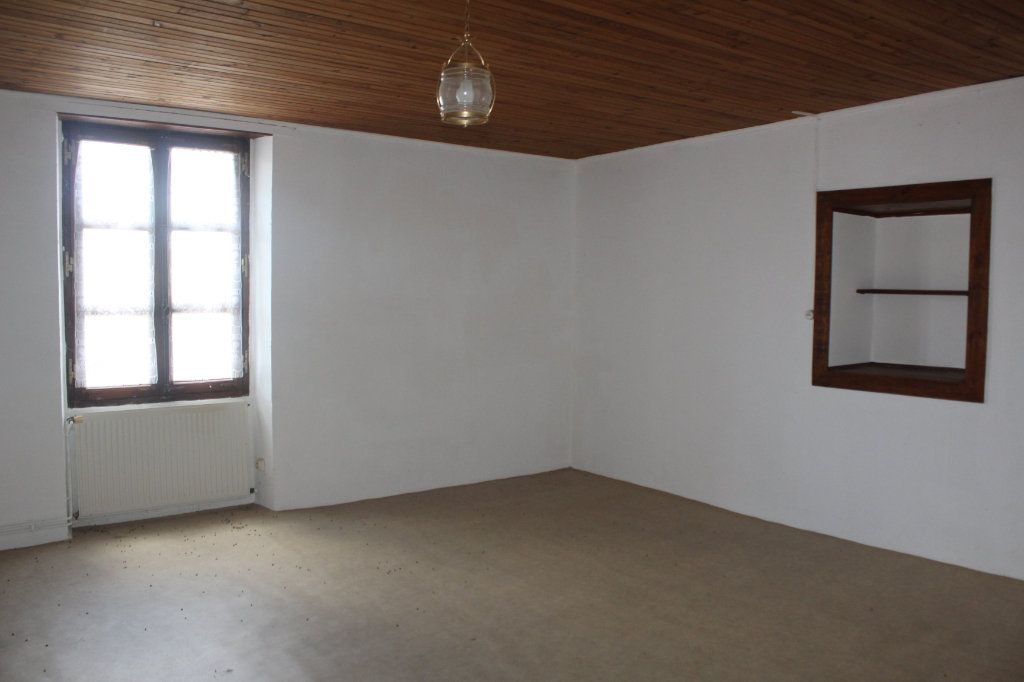 Maison à vendre 3 69m2 à Antigny vignette-7