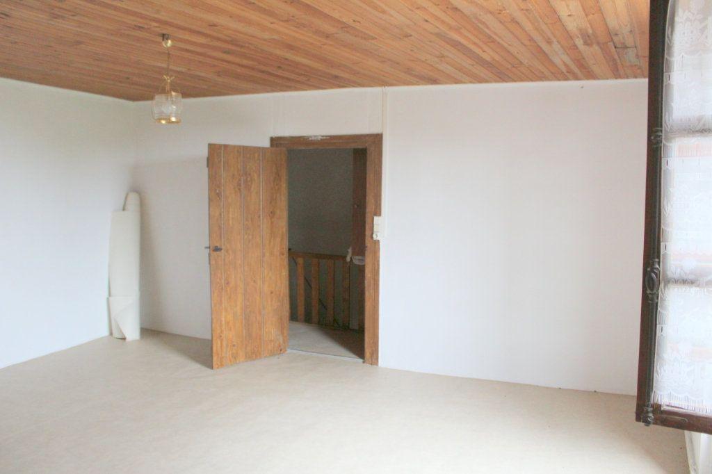 Maison à vendre 3 69m2 à Antigny vignette-8
