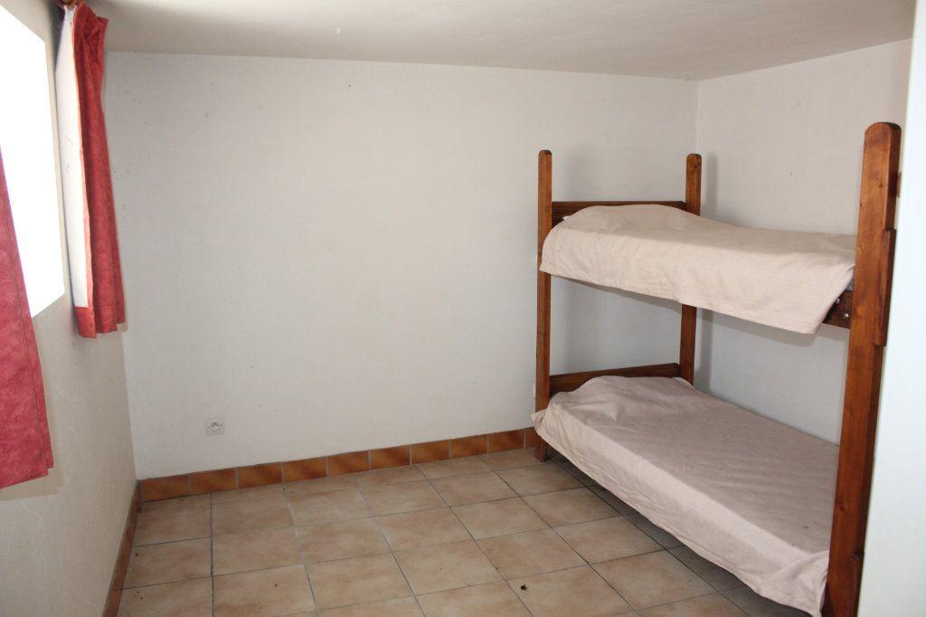 Maison à vendre 3 69m2 à Antigny vignette-9