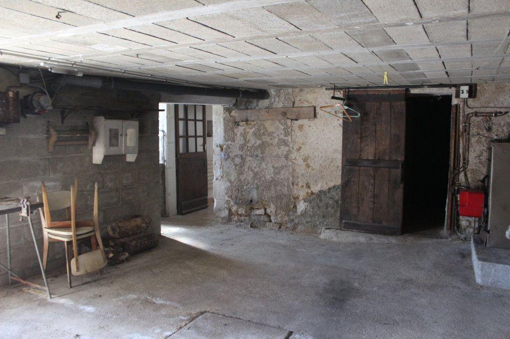 Maison à vendre 3 69m2 à Antigny vignette-10