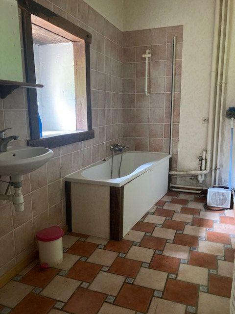 Maison à vendre 10 341m2 à Paizay-le-Sec vignette-13