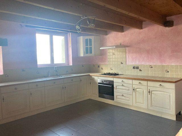 Maison à vendre 10 341m2 à Paizay-le-Sec vignette-17