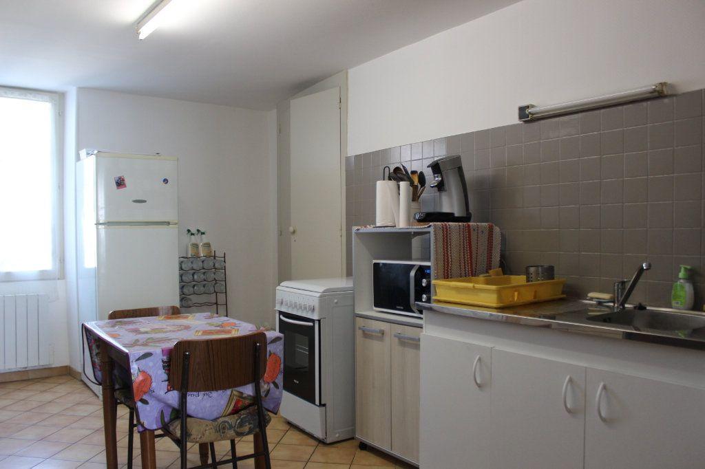 Maison à vendre 3 98m2 à Saint-Savin vignette-9
