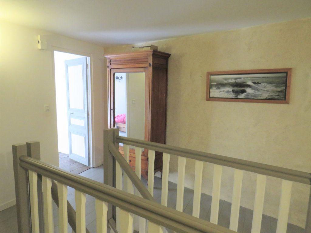 Maison à vendre 6 190m2 à Chauvigny vignette-6