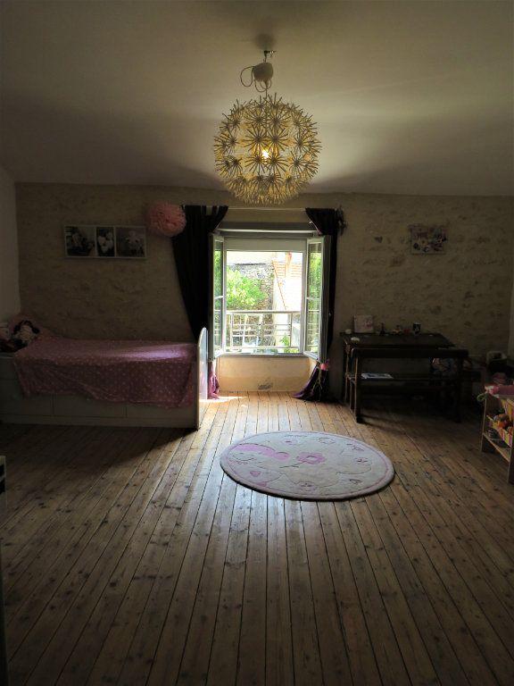 Maison à vendre 6 190m2 à Chauvigny vignette-8