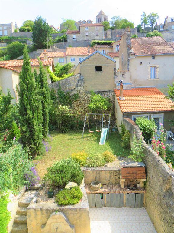 Maison à vendre 6 190m2 à Chauvigny vignette-9