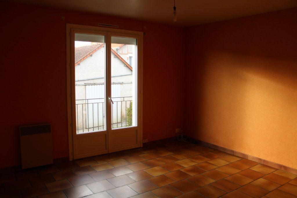 Maison à vendre 6 93m2 à Saint-Germain vignette-5